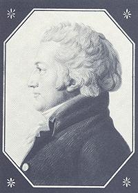 John Tayloe III.jpg