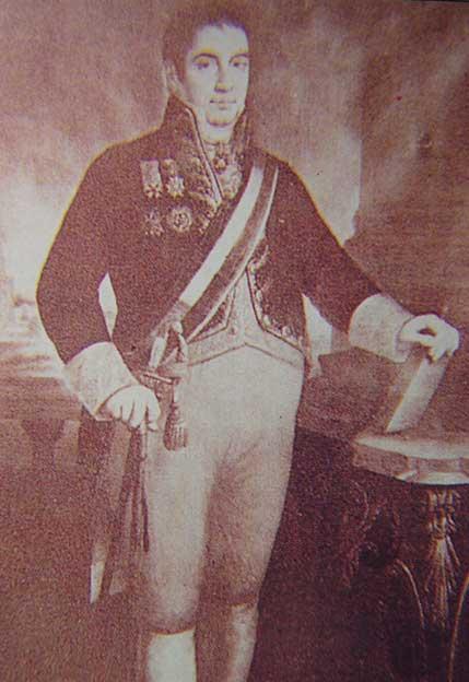 José Manuel de Arjona.jpg