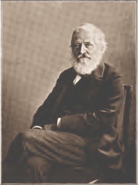 John Lowell Judge 1865 1884 Wikipedia