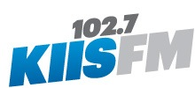 Image result for kiis fm logo