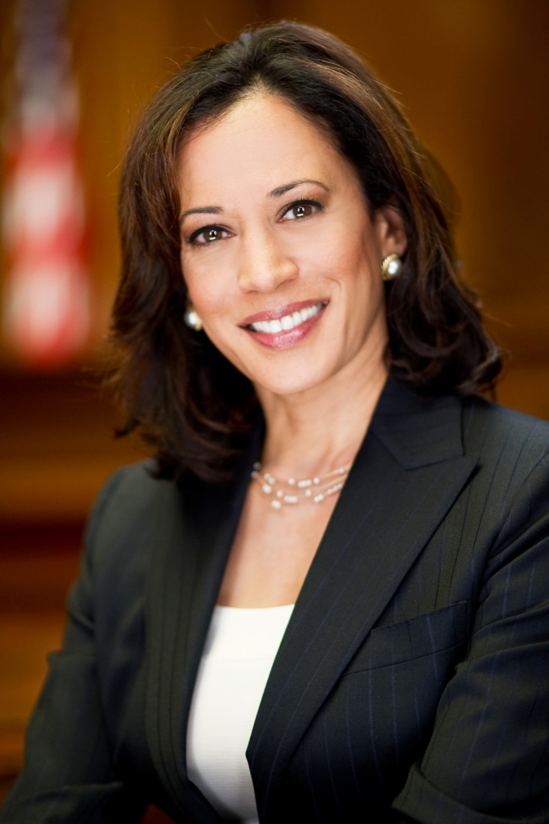 kamala harris wikipedia - Attorney General Job Description