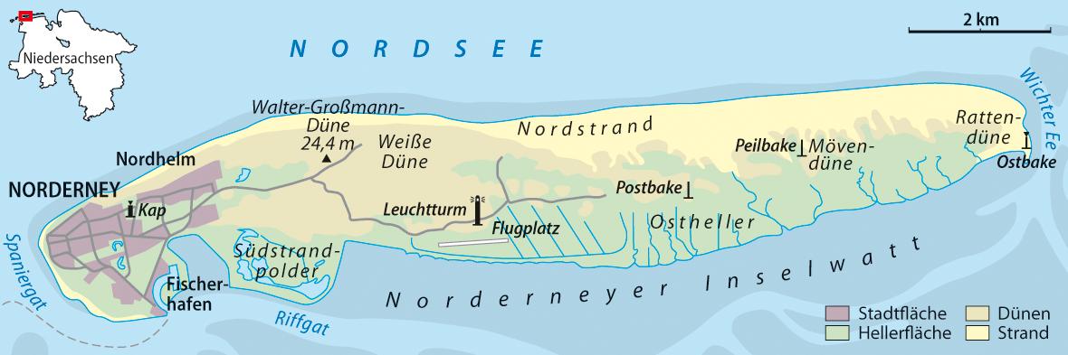 karte norderney Datei:Karte Insel Norderney.png – Wikipedia