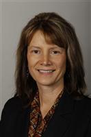 Kim Pearson - Official Portrait - 84th GA.jpg
