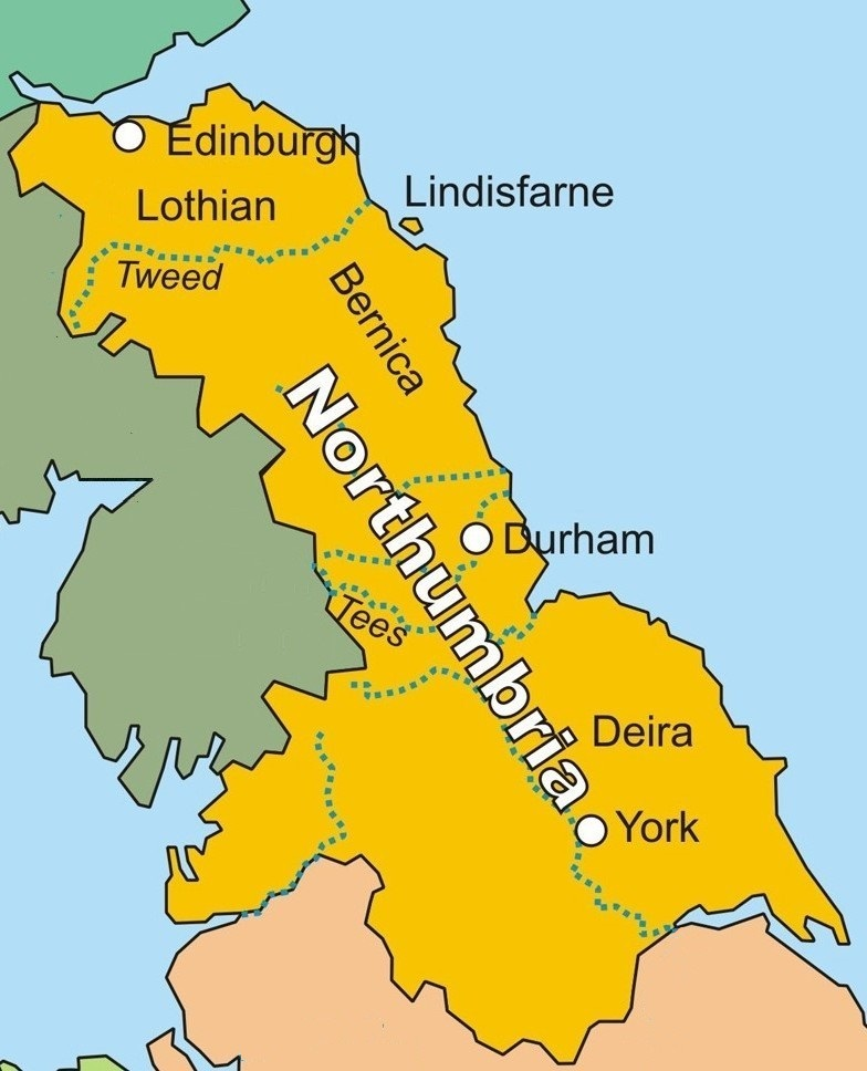 http://upload.wikimedia.org/wikipedia/commons/3/36/Kingdom_of_Northumbria_in_AD_802.jpg