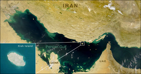 http://upload.wikimedia.org/wikipedia/commons/3/36/Kish-island-Persian-Gulf.jpg