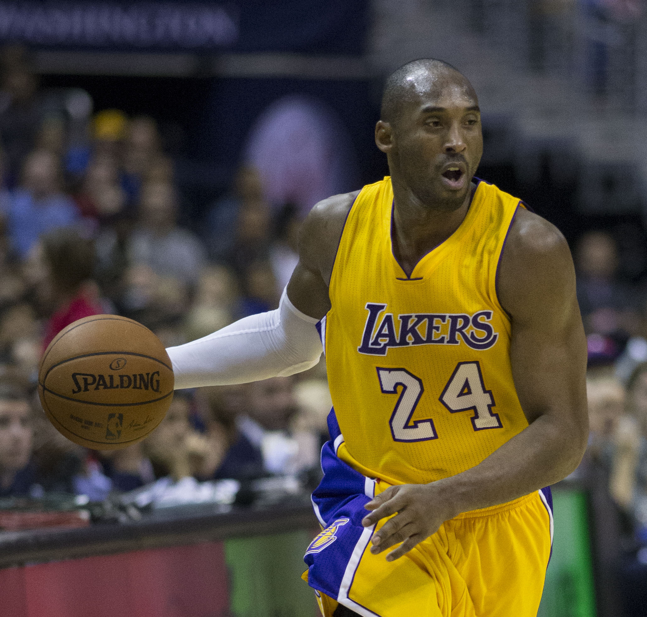 File:Kobe Bryant Dec 2014.jpg - Wikimedia Commons