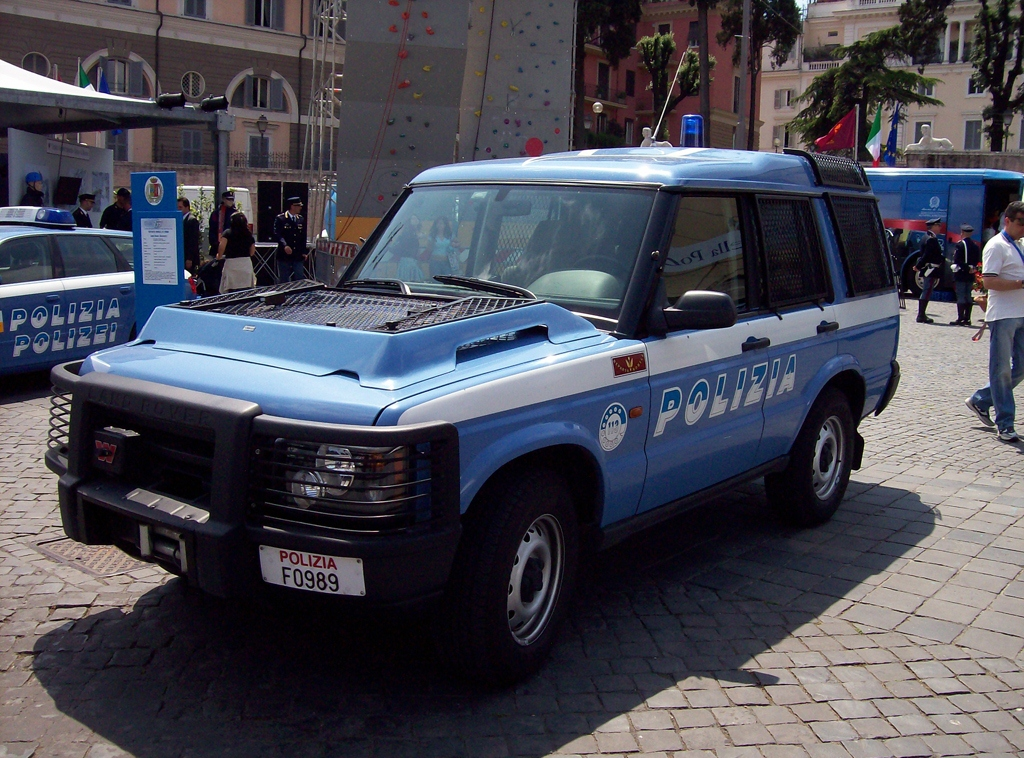 File Land Rover Discovery Ii Serie Restyling Rmps Jpg
