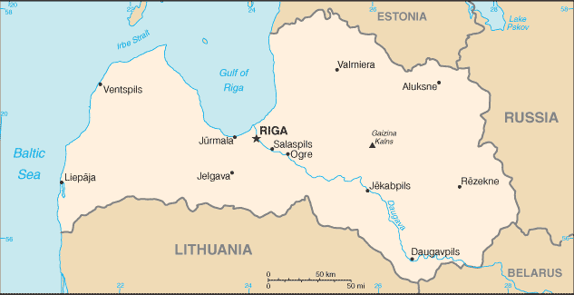 Latvia-CIA WFB Map.png