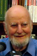 Lawrence Ferlinghetti -  Bild
