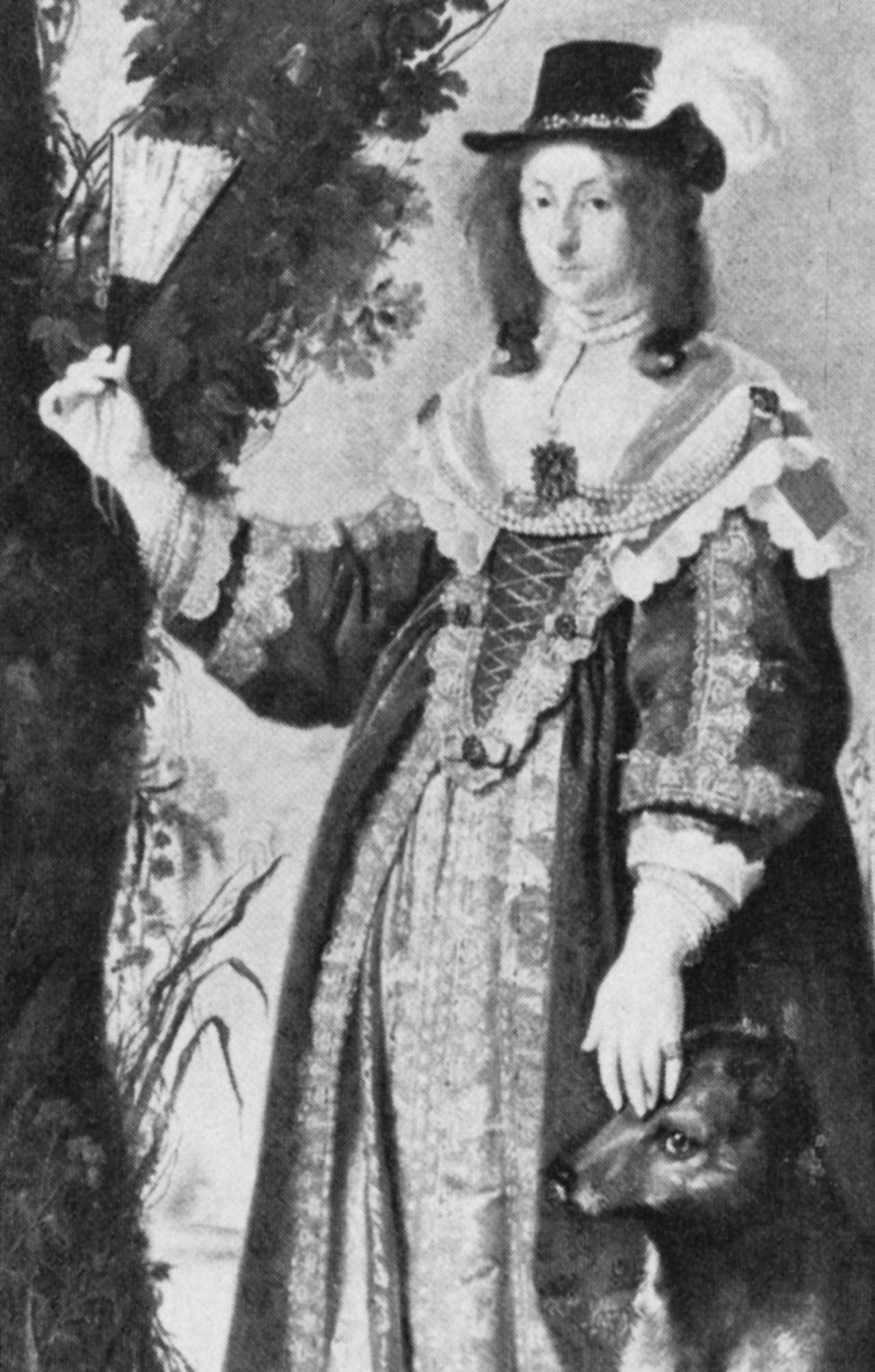 File:Leonora Christina Ulfeldt (1621-1698).jpg