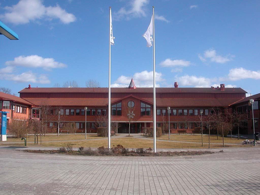 linköping universitet