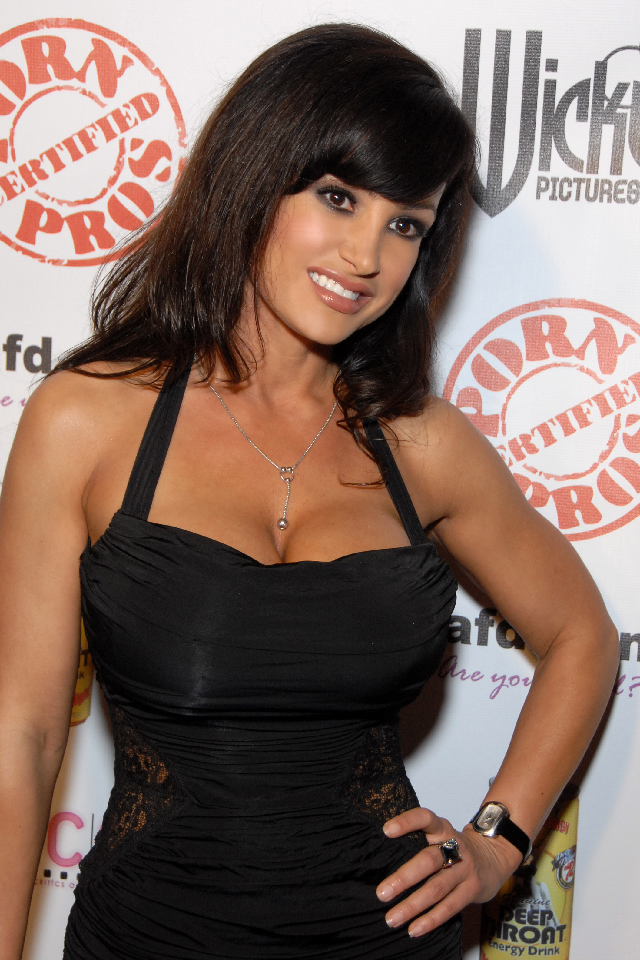 Lisa Ann College Party <b>lisa ann</b> - wikipedia, the free encyclopedia