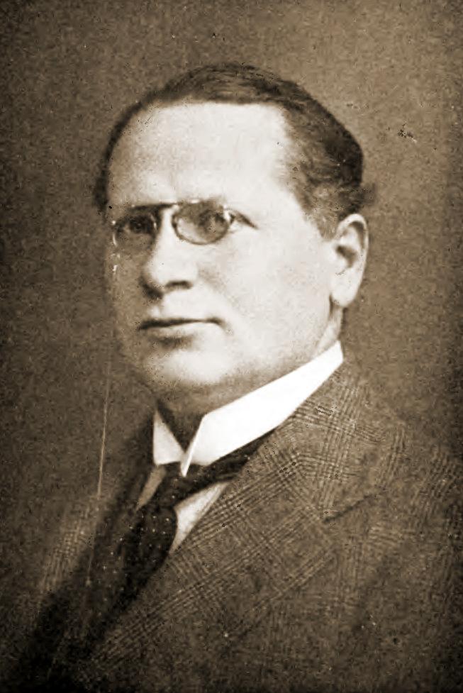 Литвинов, Максим Максимович