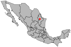 Location Monterrey.png