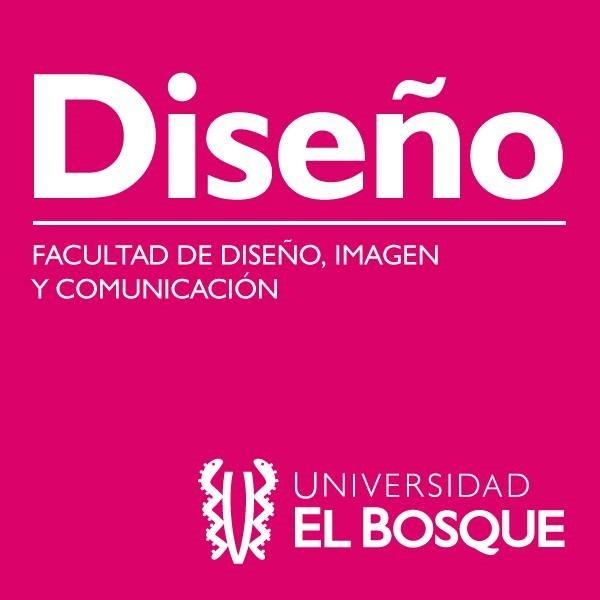 Facultad de dise o imagen y comunicaci n universidad el for Diseno de interiores universidad publica