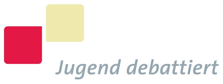 Datei:Logo Jugend debattiert.jpg – Wikipedia