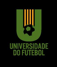 1f757f5555 Universidade do Futebol. Logo UdoF.png