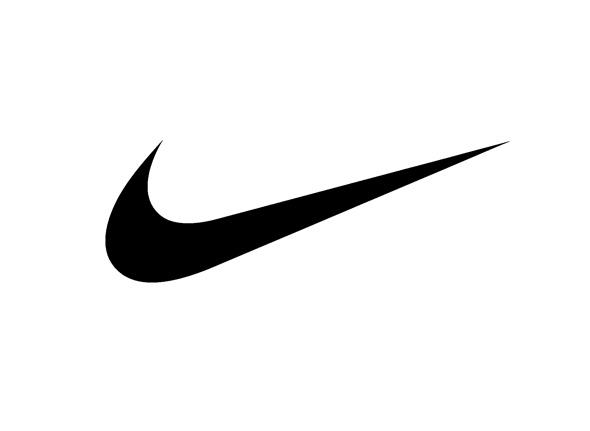 File:Logo nike principal.jpg