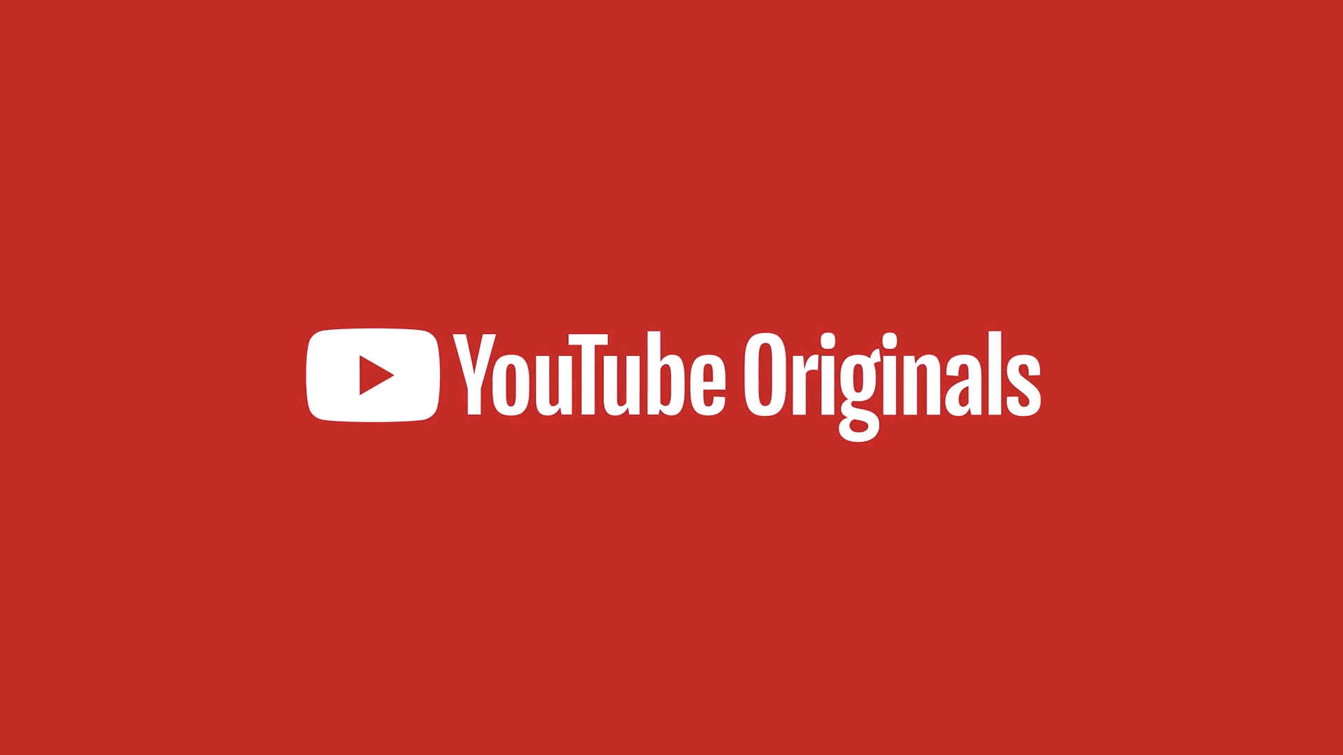 List of original programs distributed by YouTube Premium