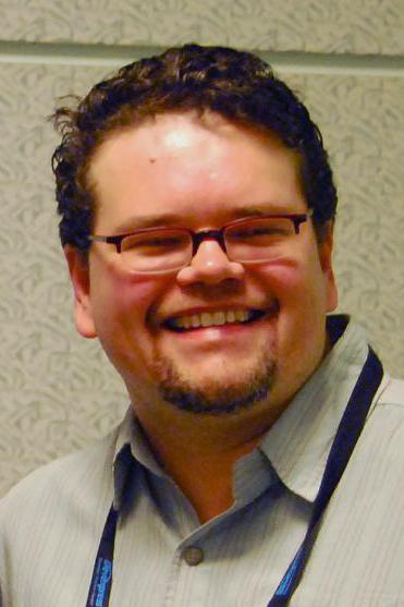 Jeff Atwood - Wikipedia