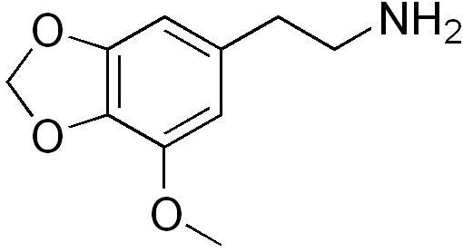 https://upload.wikimedia.org/wikipedia/commons/3/36/Lophophine.png