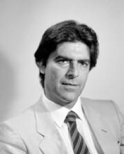 Luigi Franza.jpg