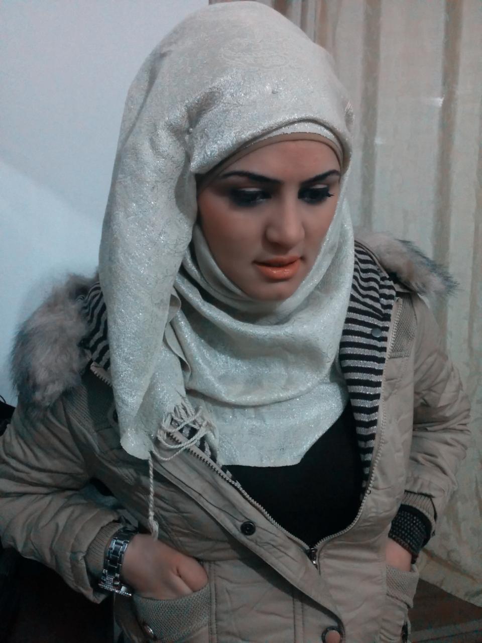 fileluluty hijab 3jpg wikimedia commons