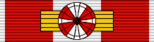 Файл:MCO Order of Saint-Charles - Grand Cross BAR.png