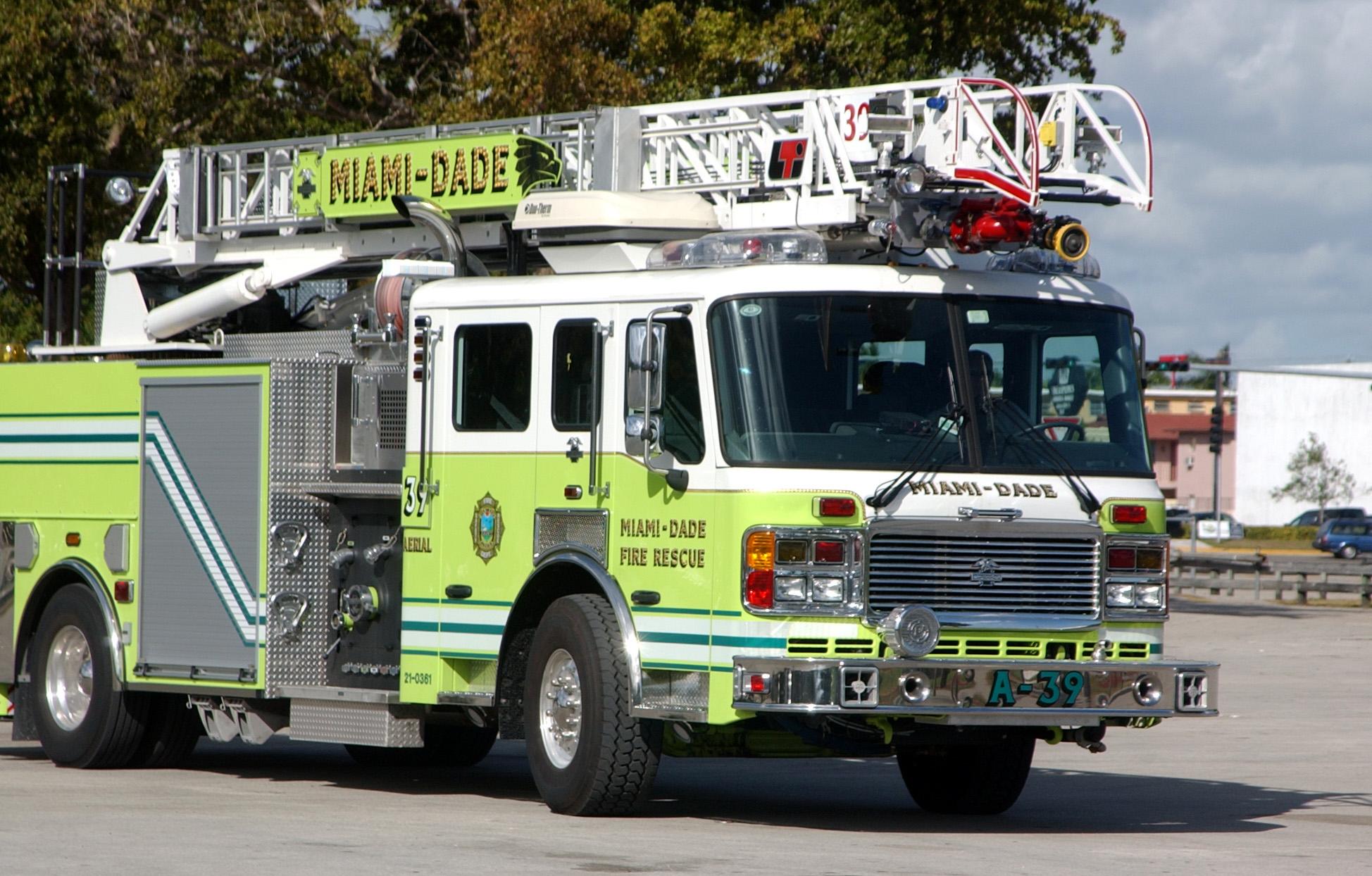 Putnam Used Cars Burlingame Ca