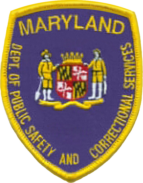the maryland public safety education and Research private foundations and nonprofits in maryland financial support for organic education from subs public safety foundation grants.