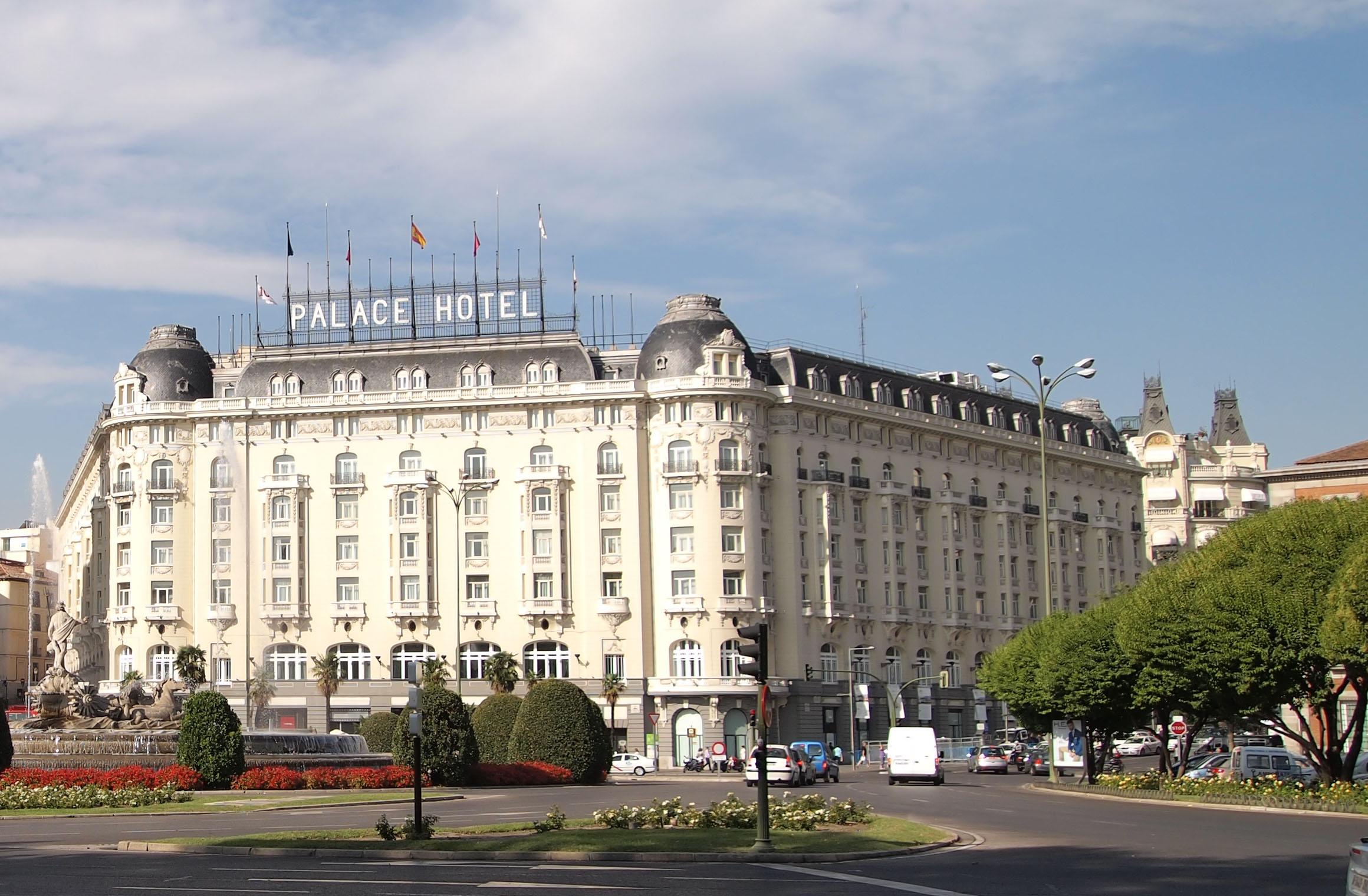 File Madrid Palace Wikimedia Commons