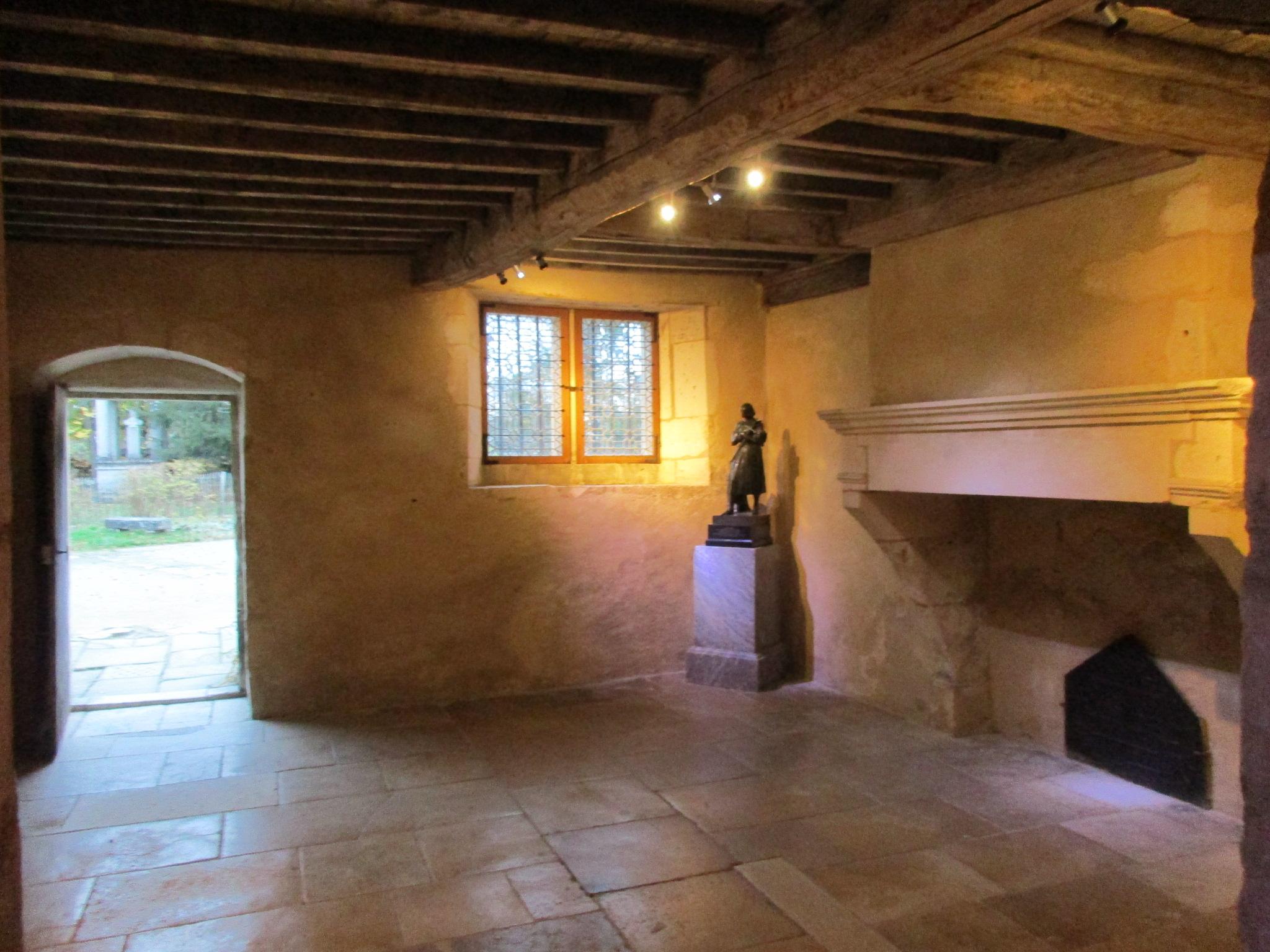 File:Maison natale Jeanne d'Arc 042 jpg - Wikimedia Commons