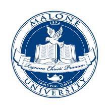Malone University Seal.jpg