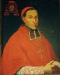 Marcantonio Bobba Italian Roman Catholic bishop and cardinal