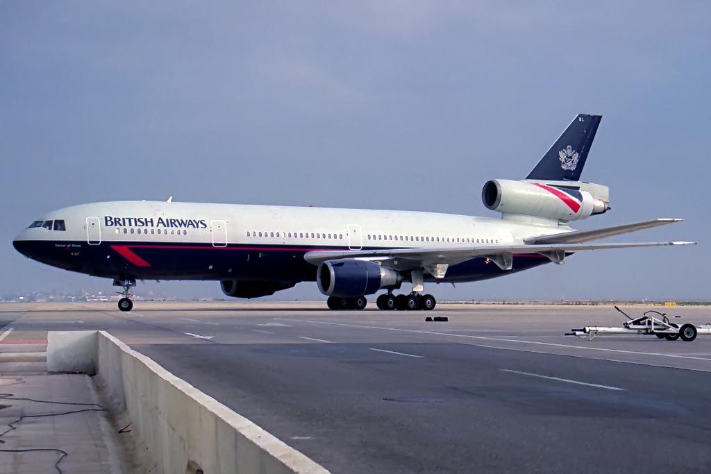 File Mcdonnell Douglas Dc 10 30 British Airways Jp6463031