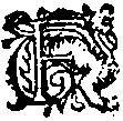 Metamorphoses (Ovid, 1567) - Book 10 - Drop initial F.png