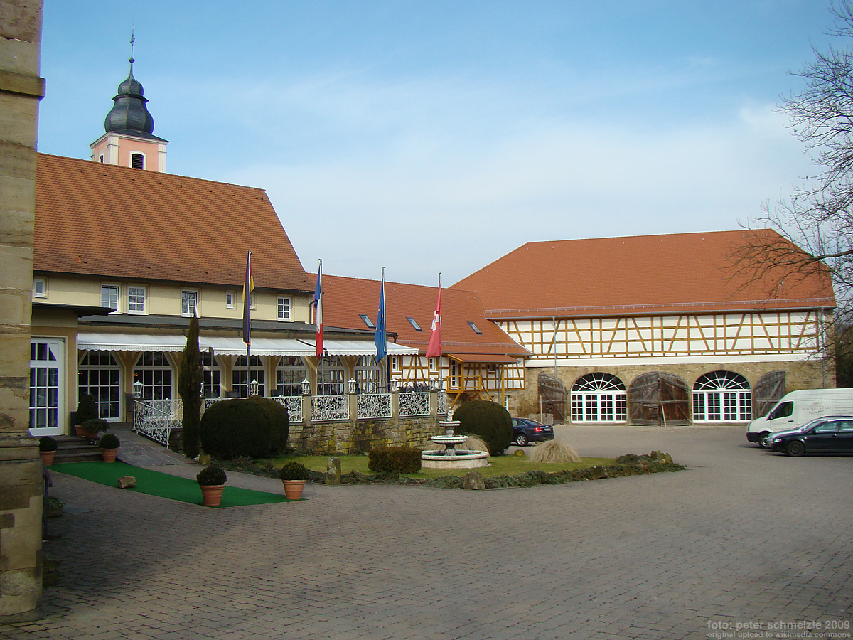 casino michelfeld