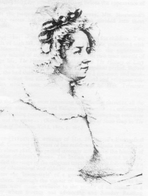 Anne Bancroft : Mrs Robinson Katharine Ross : Elaine Robinson.