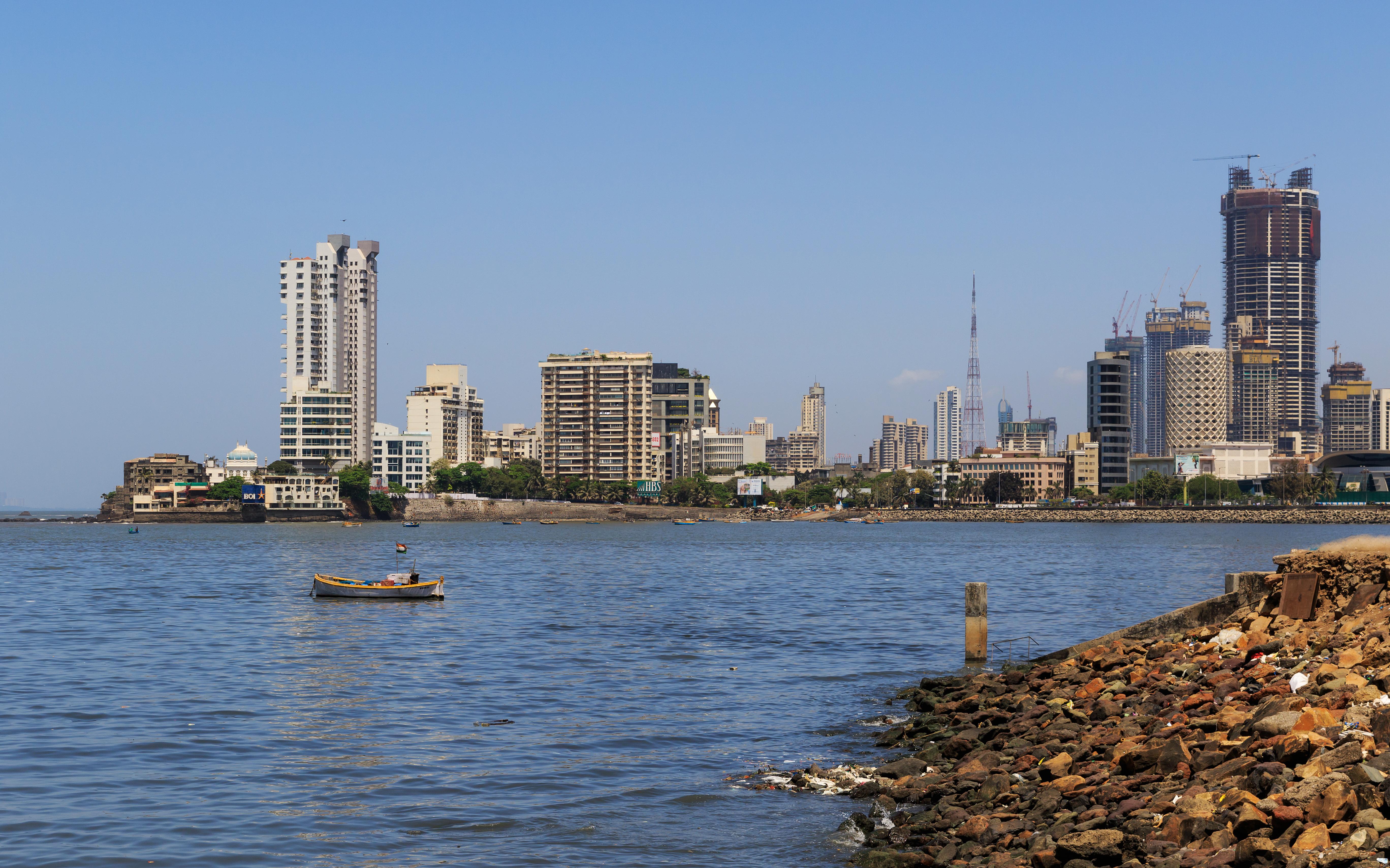 fișier mumbai 03 2016 09 skyline of lotus colony jpg wikipedia