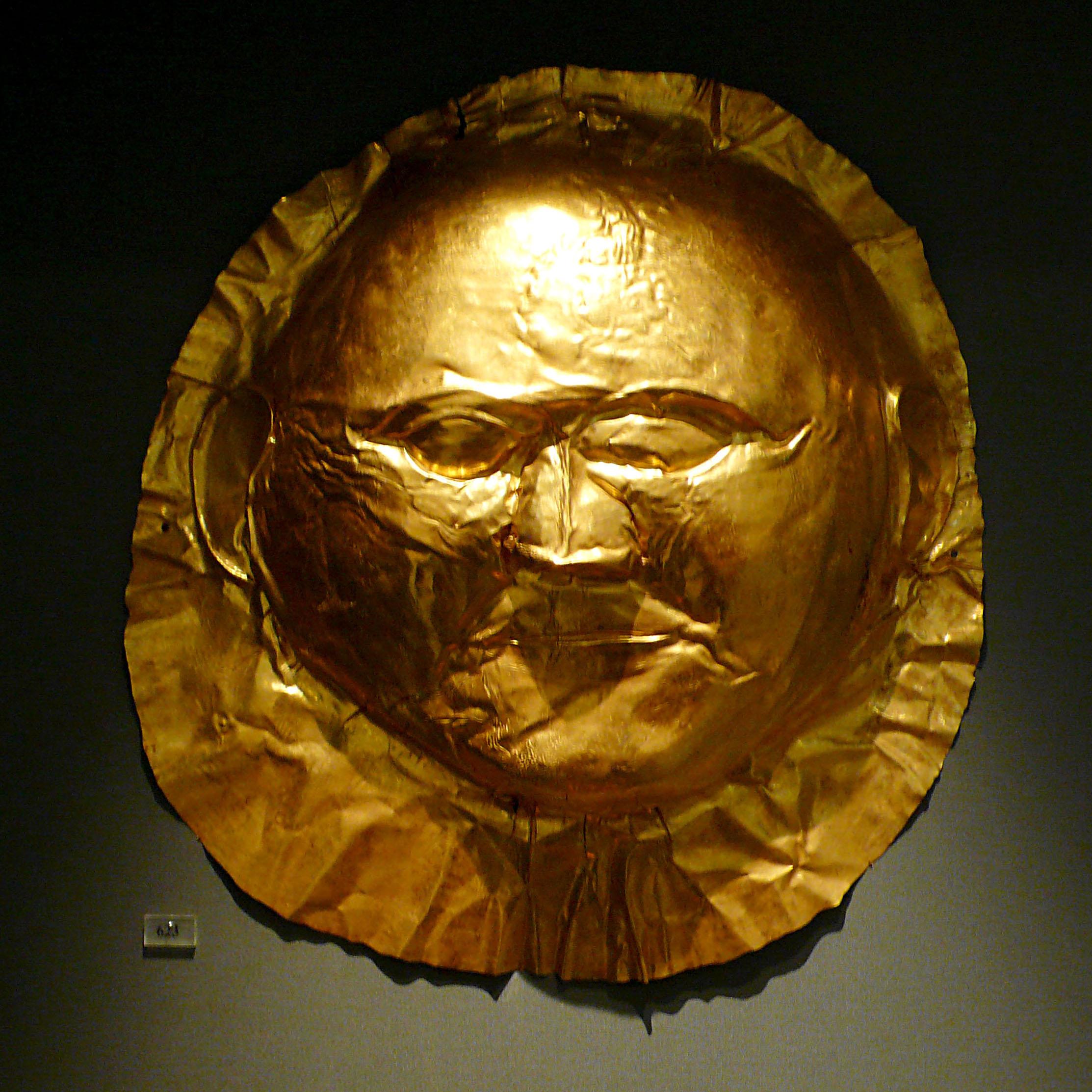 mycenae and agamemnon Fiul lui agamemnon, oreste, ajutat de sora sa electra și de prietenul său pylade,  mycenae: research and publication objects from mycenaean tombs.