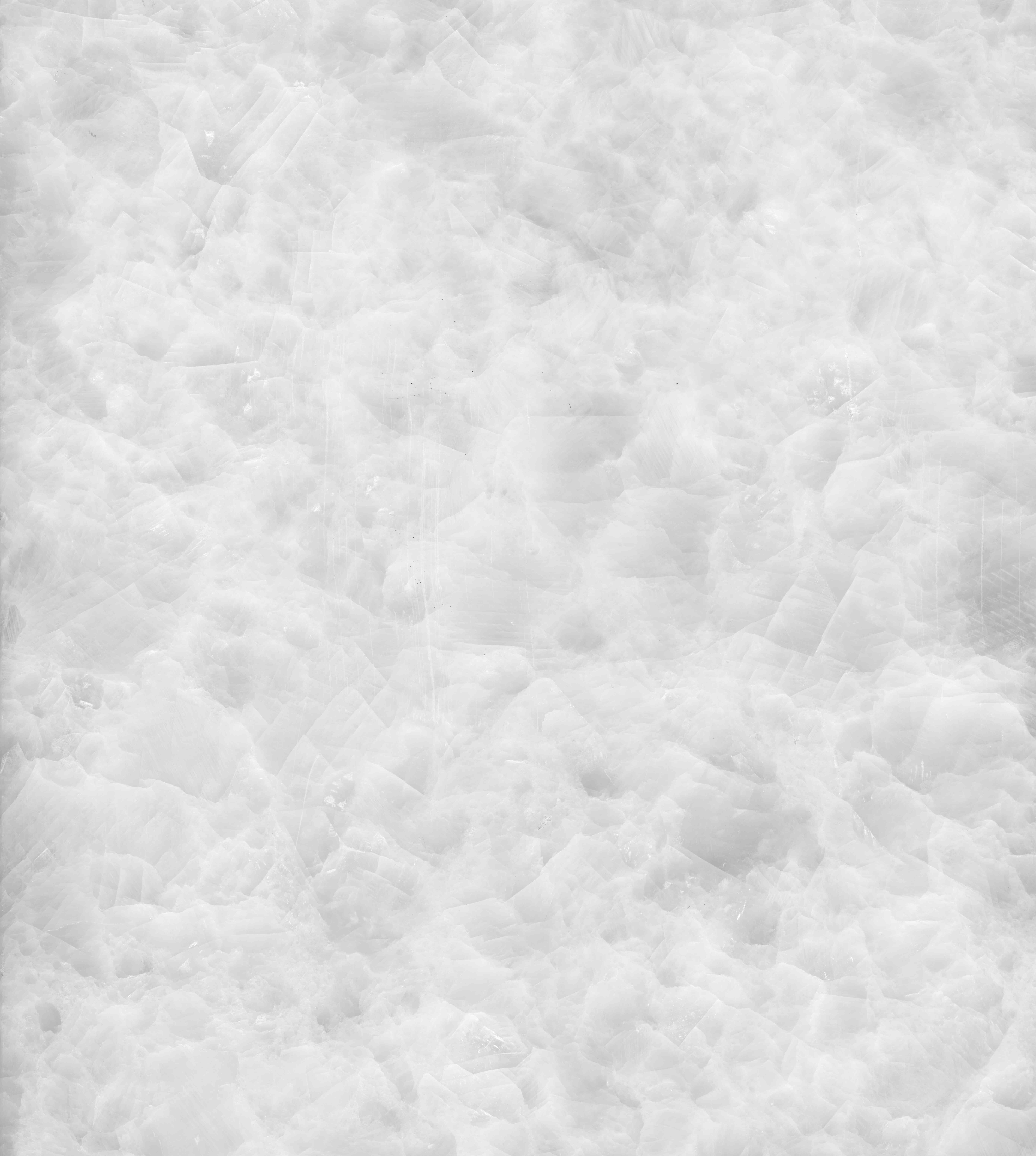 Light Grey Marble Kitchen Bar