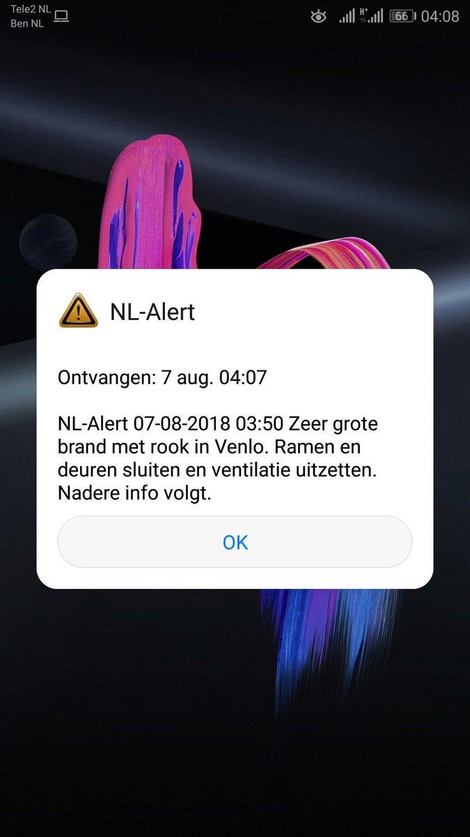 EU-Alert - Wikipedia