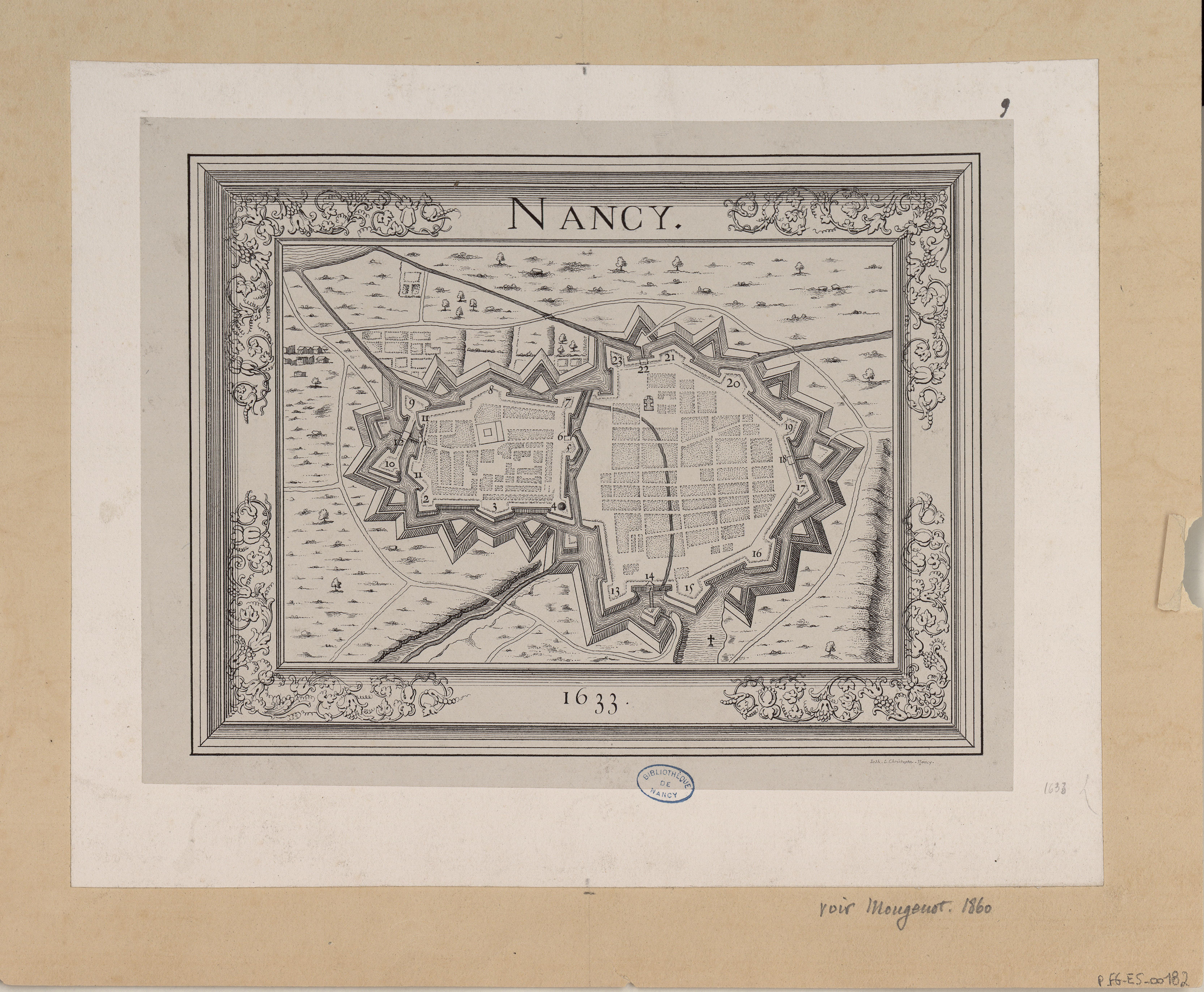 Plan Cul à La Rochelle 17000 Avec Flavie Connectée Sur Le Réseau Secret