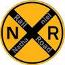 Nathaniel Railroad.jpg
