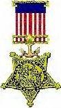 NavyMOH 1862-1912