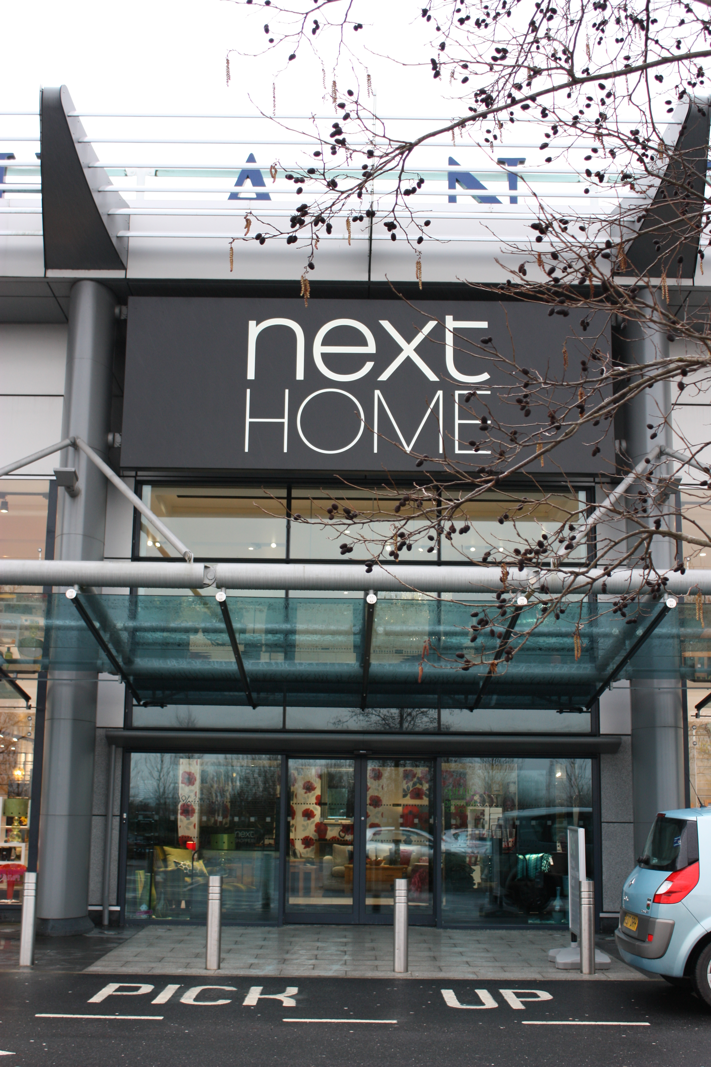 File:Next Home, Holywood Exchange, February 2010 (02).JPG - Wikimedia Commons