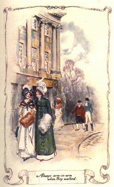 File:Northanger Abbey CE Brock Vol I chap V.jpg