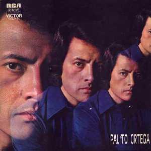 Palito Ortega (1962)