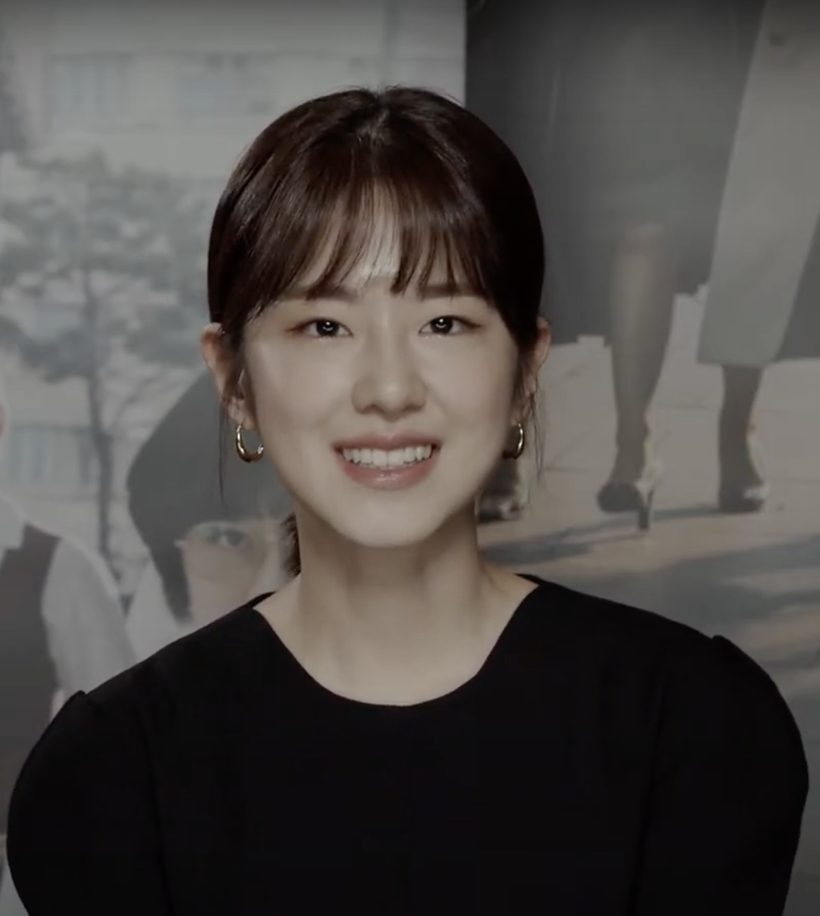 Park Hye Su Wikipedia Zodiac signs don't equal people. park hye su wikipedia
