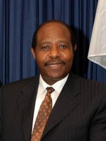 Description de l'image Paul Rusesabagina.jpg.